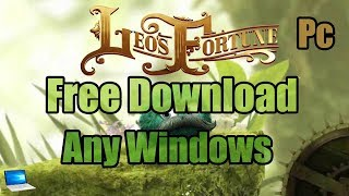 How to Download Leo
