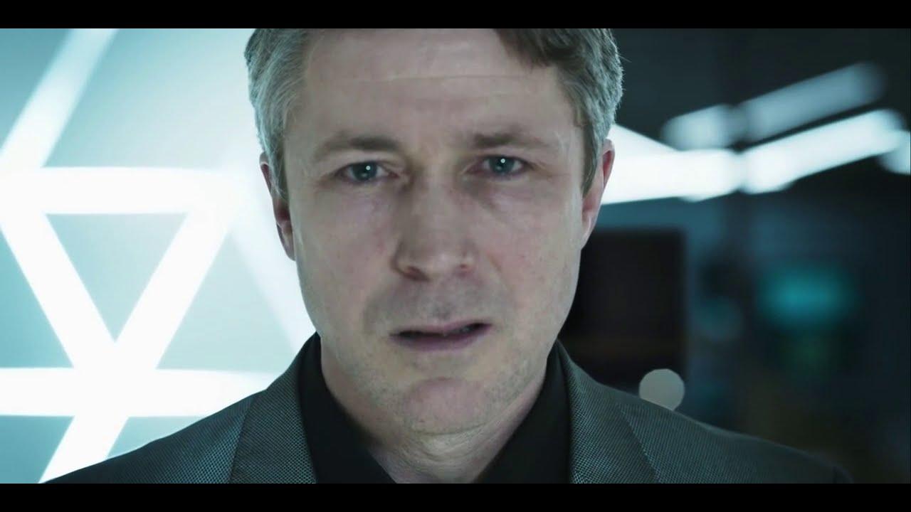 seagal v wilson age of kino trailer youtube