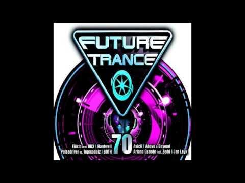 Dancefloor kingz vs alex tune everybody dance extended mix