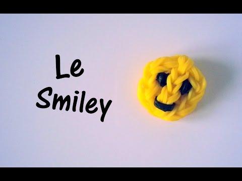 Comment Dessiner Un Smiley Colorier Les Enfants