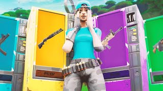 winning-using-only-vending-machines-challenge-in-fortnite