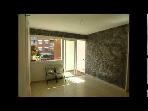 Alquiler piso en esplugues de llobregat piso de 100 m y for Pisos alquiler esplugues