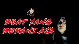 Download Video Film Indonesia Paling Mengerikan - TOP 5 MP3 3GP MP4