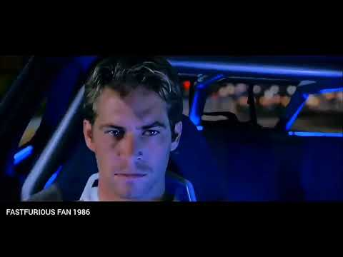 David Banner- Like A Pimp (On the Flow) - 2  Fast 2 Furious Sountrack