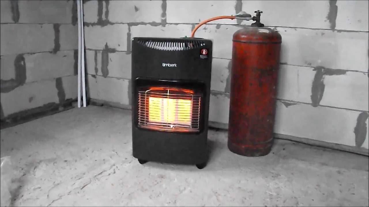 Купить газ котел для гаража какой керхер купить в гараж