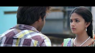 Paambhu Sattai - Moviebuff Sneak Peek | Bobby Simha, Keerthi Suresh, Rajendran