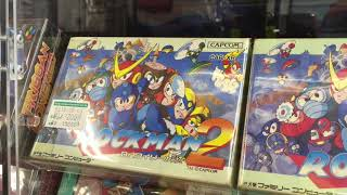 9 Super Famicoms, 9 Different Prices: Always Check Condition [Hard Off Fukuoka Hisayama]