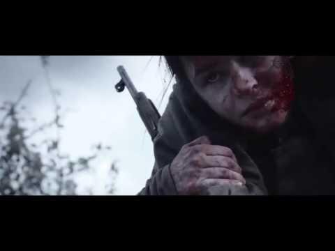 Battle for Sevastopol BEST SCENE