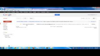 CSRF & Clickjacking : Google Document, Drawing, Forms, Spreadsheet, Presentation