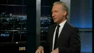 McCain/Palin ruse, Watch the Monkey grinder McCain