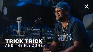 StockX: Trick Trick and the Fly Zone, Episode 1