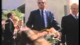 Video Whoops Apocalypse Trailer 1988 download MP3, 3GP, MP4, WEBM, AVI, FLV September 2017