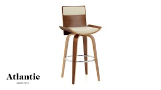 Harper Bar Stool