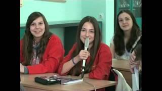 U susret proljecu 2014   Lukavac Grad