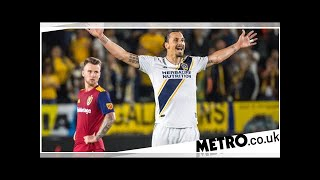 Zlatan ibrahimovic picks out two surprise players to watch at the world cup
