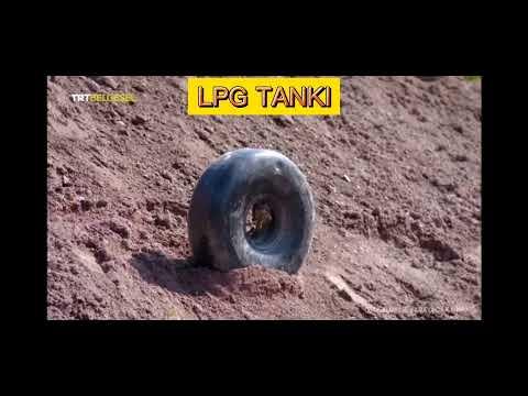 Hatay LPG Yeni Emniyet Güvenlik Sistemleri  | İstanbul Oto Lpg Teknik Servis