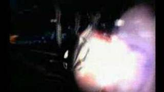 Babylon 5: Call To Arms