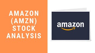 Amazon (amzn) stock analysis 2020