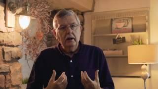 Video 36 - Will Christians always prosper 2 ?