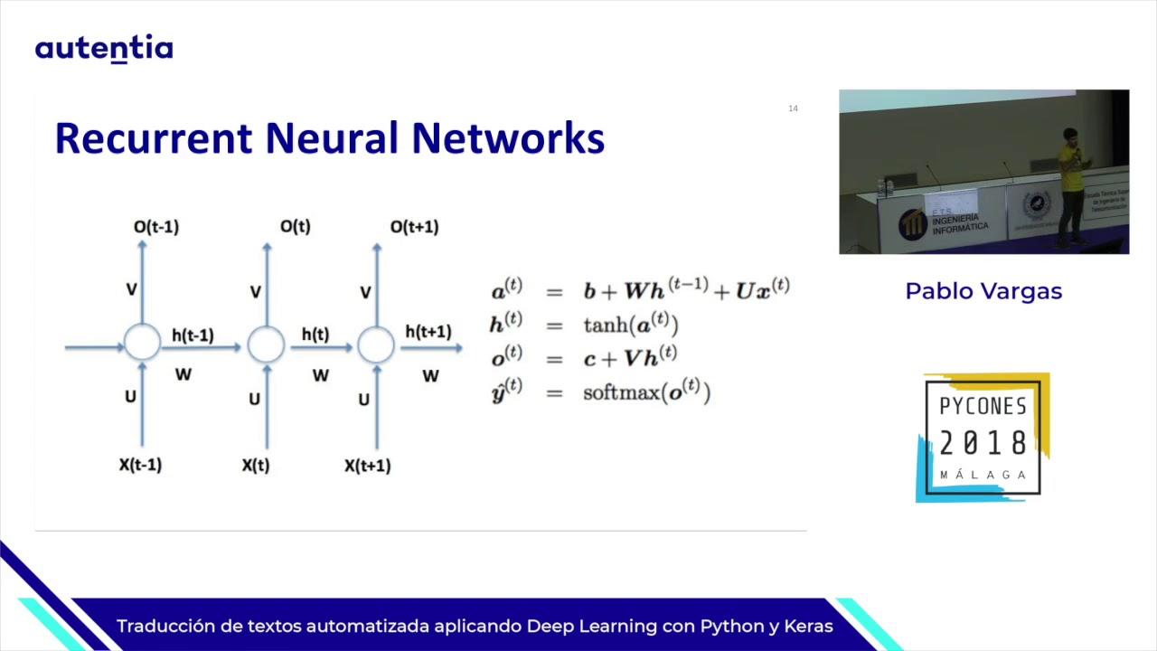 Image from Traducción de textos automatizada aplicando Deep Learning con Python y Keras