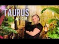 TAURUS April 2019 - THREE SACRED DATES!!! | SUCCESS | Finances & LOVE - Taurus Horoscope Tarot