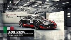 🔴Porsche Mobil 1 Supercup Virtual Edition, Rounds 7&8 | Monza | LIVESTREAM | Eurosport