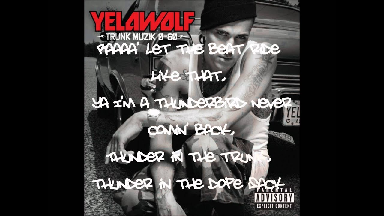 the up lyrics fuck get