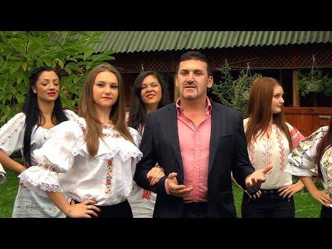 IONICA ARDELEANU - DULCE E IUBIRE DE LA TINE - VIDEOCLIP HD