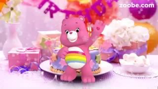 видео Оригинальные поздравления с Днем рождения в прозе