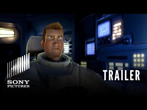 Download Watch the latest Planet 51 Trailer #2