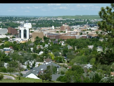 What Is The Best Hotel In Rapid City Sd Top 3 Best Rapid