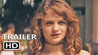 SUMMER OF LOVE Official Trailer (2019) Joey King Movie