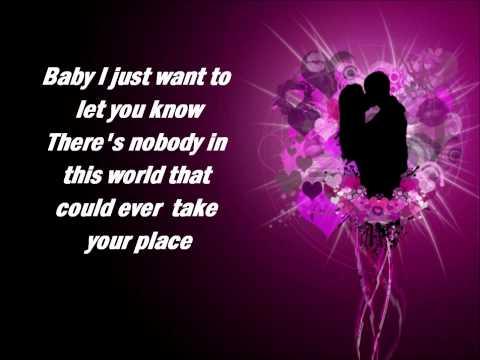 You stole my heart - Mc magic (Lyrics) -♥;)