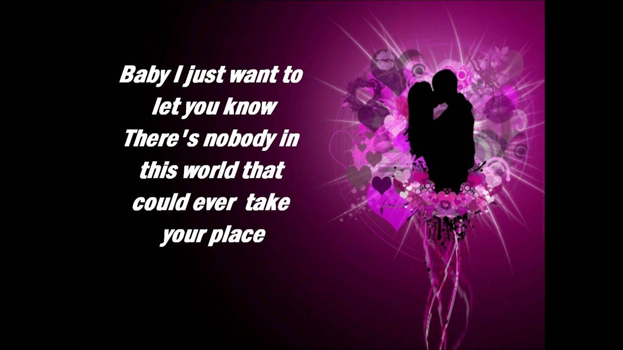 Dream Quotes Wallpaper 1080p You Stole My Heart Mc Magic Lyrics Youtube