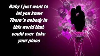 You stole my heart - Mc magic (Lyrics) -♥;)