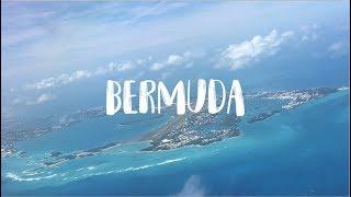 Bermuda Highlights