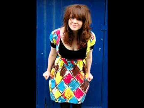 Kate Nash - Fluorescent Adolescent