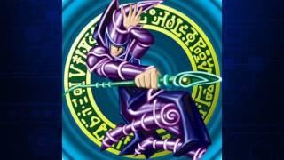 Yu-Gi-Oh! Duel Links - Algunos consejos