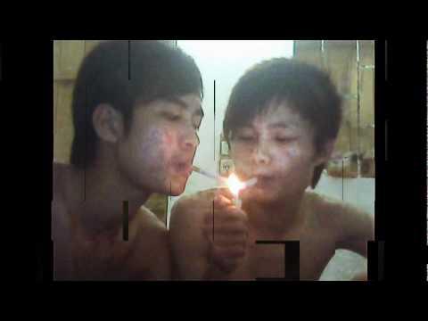 Dân Chơi - Việt Yên - Bắc Giang