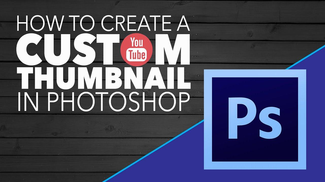 thumbnail download youtube jpg