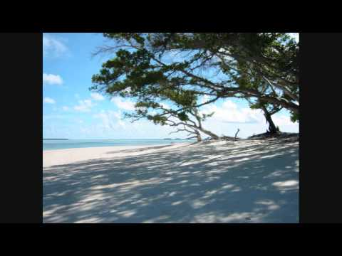Marshall Islands Music and Images