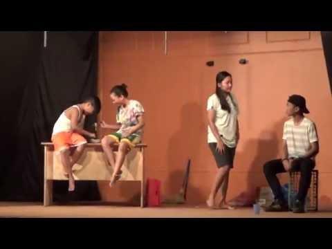 Ang mga Bata sa Kalye Trese - Scene 9