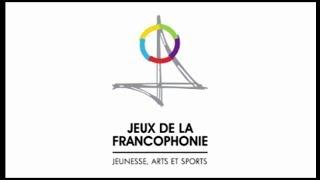 Film résumé du Séminaire de Réflexion sur les Xes Jeux de la Francophonie de 2025