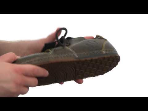 OTZ Low Leather SKU:#8312164