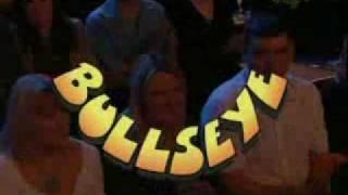 Bullseye | 2006 Opening Titles