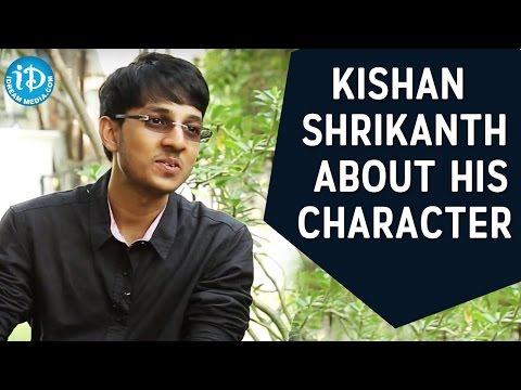 kishan shrikanth interviewkishan shrikanth movies, kishan shrikanth care of footpath, kishan shrikanth facebook, kishan shrikanth, kishan shrikanth imdb, kishan shrikanth photos, kishan shrikanth wikipedia, kishan shrikanth height, kishan shrikanth teenage, kishan shrikanth interview, kishan shrikanth fb, kishan shrikanth films, kishan srikanth plano, kishan srikanth debate, kishan shrikanth shylaja shrikanth, kishan shrikanth biografia