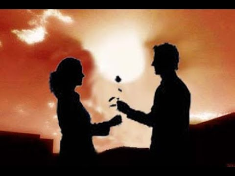 """Онлайн гадание Таро """" Мысли ,чувства ,намерения человека к Вам """" на отношения"""