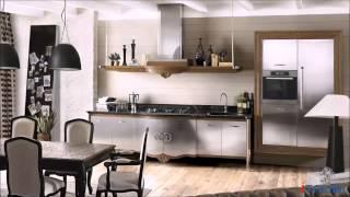 видео мебель групп нижний новгород