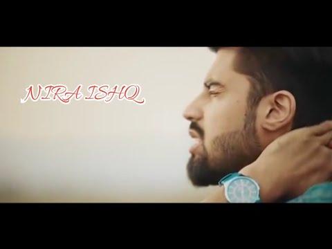 Download Nira Ishq Hai Tu Guri hindi   song free video bank pay