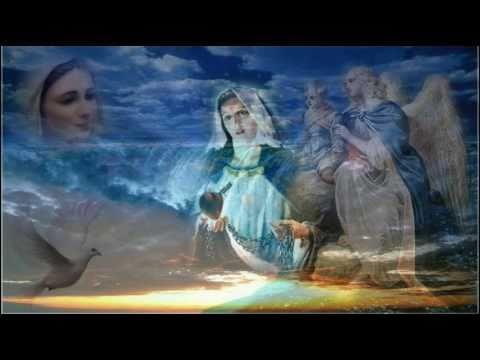 O mój Jezu w Hostii skryty... (Creative Prodikeys)